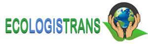 partenaire site internet ecologistrans