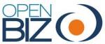 partenaire site internet open-biz