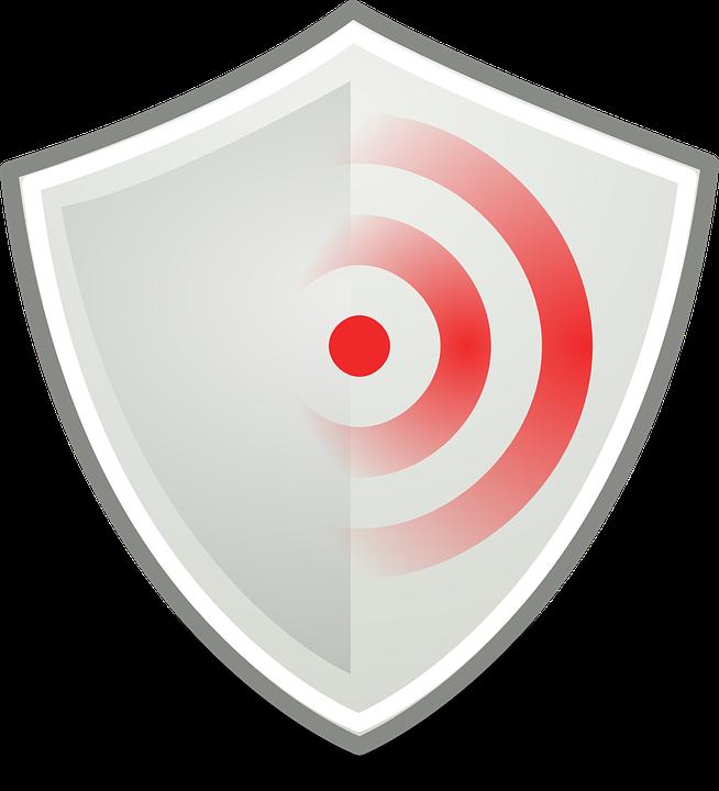 L'anti antivirus