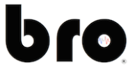 partenaire site internet bro-shop
