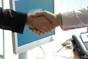 Satisfaction clients et partenaires