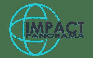 partenaire site internet impact panorama