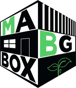logo du partenaire ma bg box